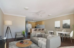 Picture of 9/95-99 Wharf Street, Tweed Heads NSW 2485