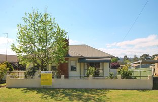 58 Yass Street, Young NSW 2594
