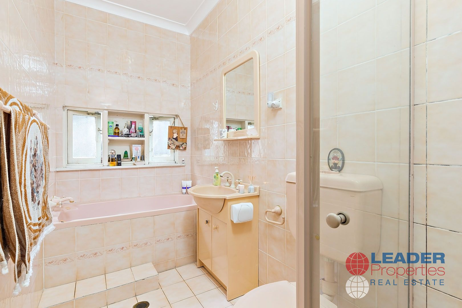295 Great North Road, Five Dock NSW 2046, Image 1