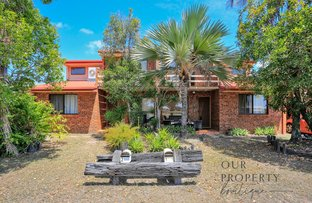 Picture of 1 & 2/1 Horton Street, Norville QLD 4670
