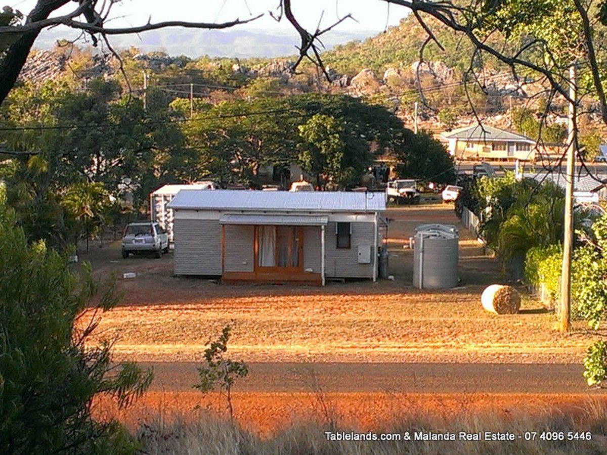Chillagoe QLD 4871, Image 1