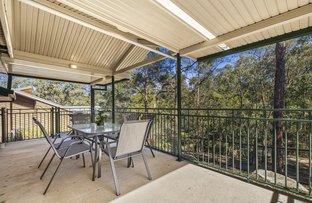 Picture of 5 Leonarda Drive, Arana Hills QLD 4054