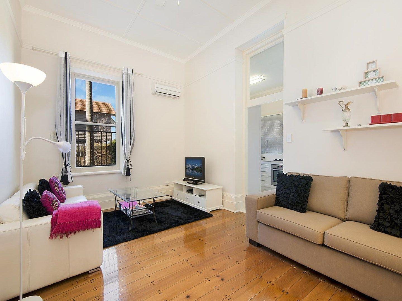 4/190 Moray Street, New Farm QLD 4005, Image 1