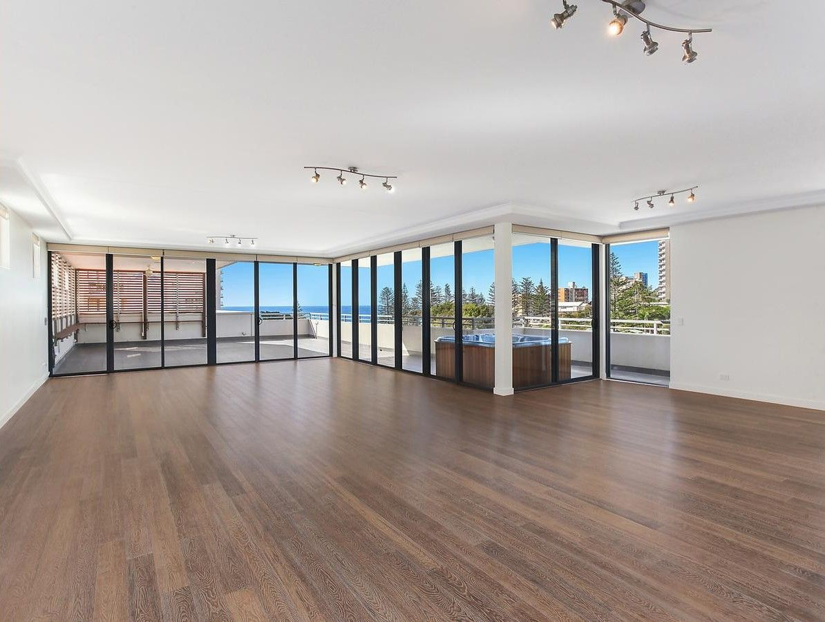 2026/1 Ocean Street, Burleigh Heads QLD 4220, Image 1