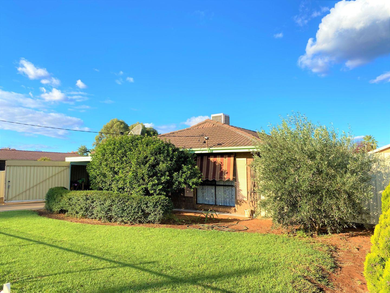 17 Harward Road, Griffith NSW 2680