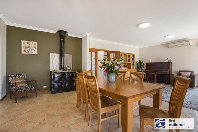 Picture of 7 Browne Street, YASS NSW 2582
