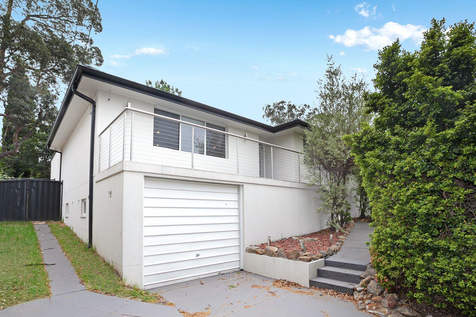 4 Park Road, Baulkham Hills NSW 2153, Image 2