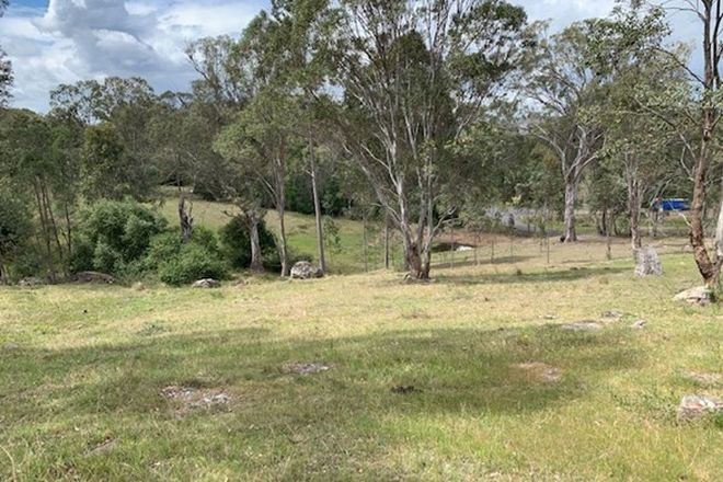 Picture of Lot 25 Wade Street, DUNGOG NSW 2420