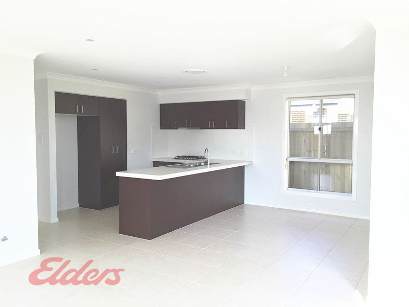 7 Barrington Rd, The Ponds NSW 2769, Image 1
