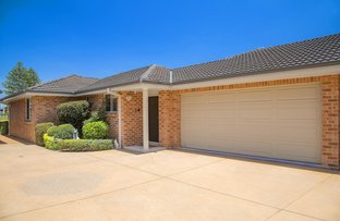 Picture of 4/11-13 Swadling Street, Long Jetty NSW 2261