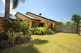 11 Shalom Cl, Cooya Beach QLD 4873