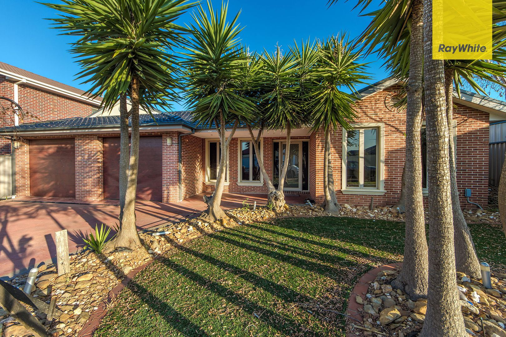 6 Margaret Place, Taylors Hill VIC 3037, Image 1