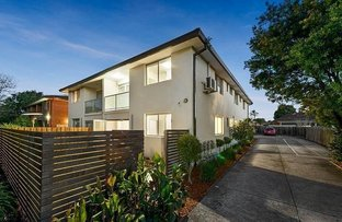 Picture of 6/282 Mansfield Street, Thornbury VIC 3071