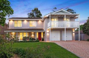 5 Taynish Avenue, Camden South NSW 2570
