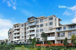 374/5 Epping Park Drive, Epping NSW 2121