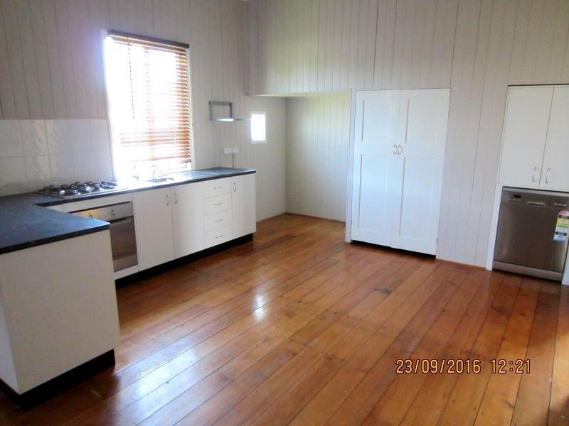 Dalby QLD 4405, Image 2