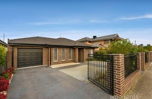 Picture of 1/30 Wamba Road, Bentleigh East VIC 3165