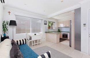 Picture of 3/ 22 Morris Avenue, Croydon Park NSW 2133
