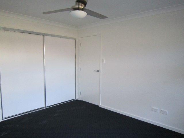 13A Morris Crescent, Bellbird Park QLD 4300, Image 2