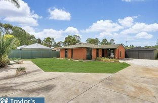 Picture of 3 McBryde Court, Para Hills West SA 5096
