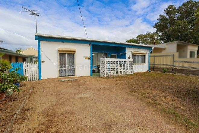 Picture of 5 Downes Street, PINK LAKE WA 6450
