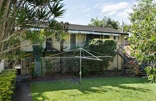 Picture of 7/9 Olive Street, Nundah QLD 4012