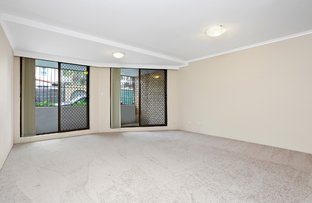 Picture of 1/35-53 McKee Street, Ultimo NSW 2007