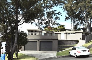 Picture of 3 Welford Place, Figtree NSW 2525