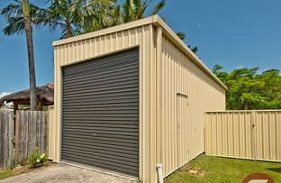 1/25 Leigh St, Deception Bay QLD 4508
