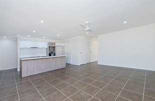 Picture of 23 Homedale  Road, Kew NSW 2439