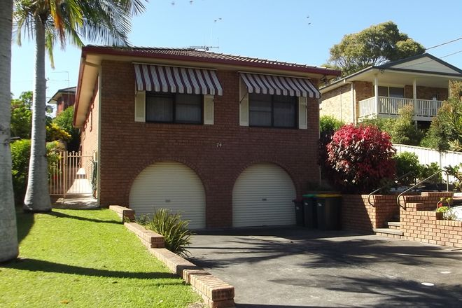 Picture of 74 Daphne St, FORSTER NSW 2428