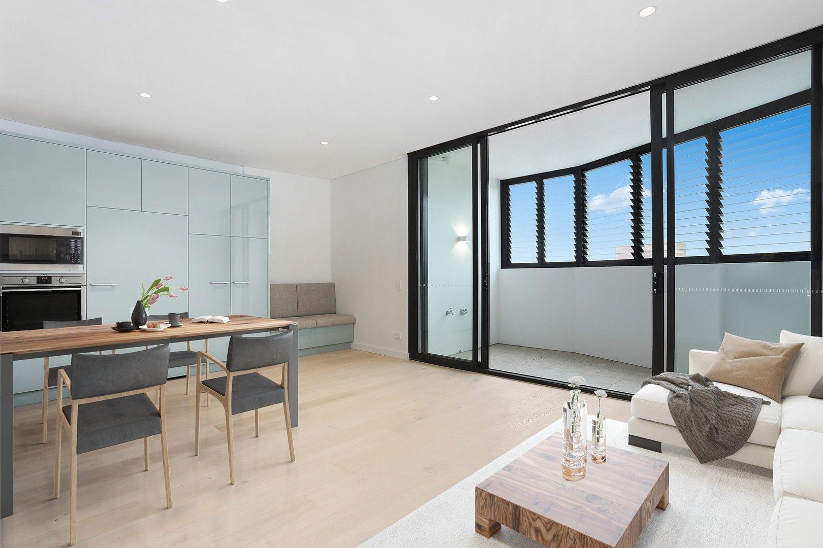 705/9-13 Parnell  Street, Strathfield NSW 2135, Image 0