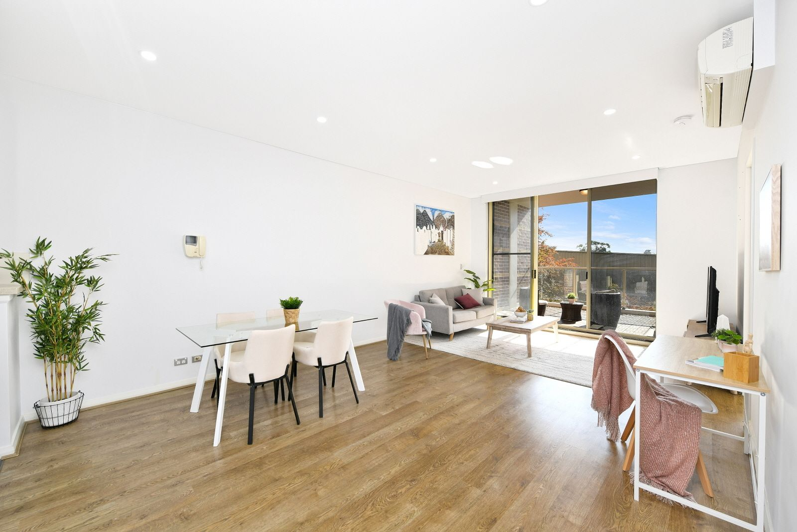 42/18 Day Street, Silverwater NSW 2128, Image 1