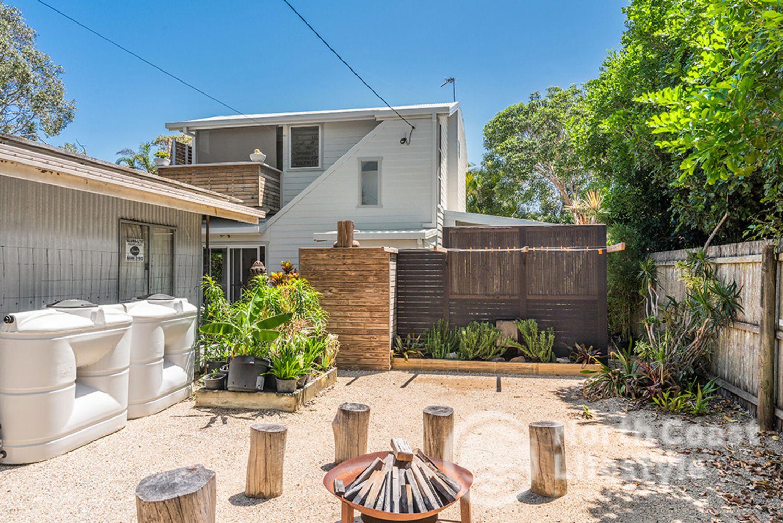 23 Beach Avenue, South Golden Beach NSW 2483, Image 2