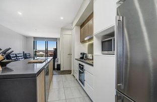 Picture of 102/18 Throsby  Street, Wickham NSW 2293