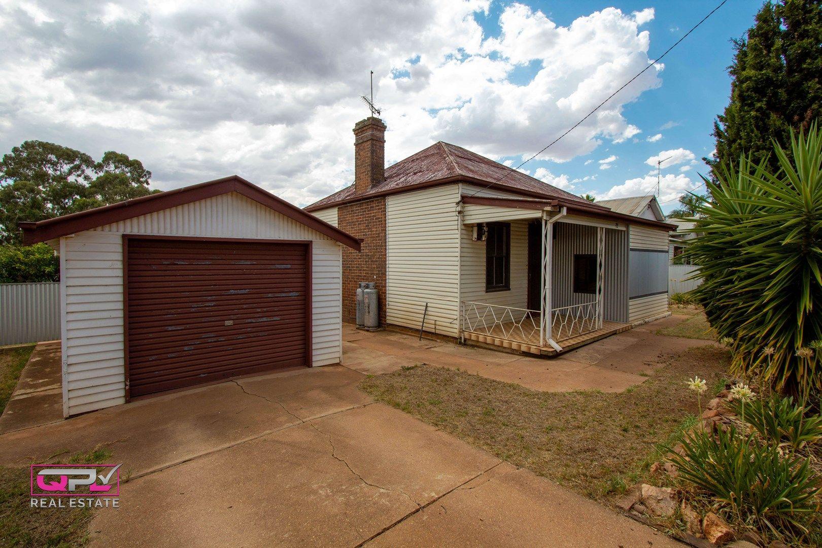72 Jellicoe Street, Temora NSW 2666, Image 0