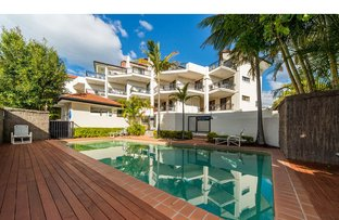 Picture of 27/452 Marine Parade, Biggera Waters QLD 4216