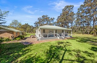 Picture of 422 Nutt Road, Londonderry NSW 2753