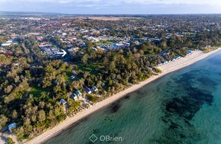 Picture of 3/1591 Point Nepean Road, Capel Sound VIC 3940