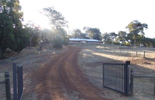 Picture of 47 Dexter Chase, Lower Chittering WA 6084