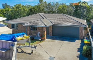Picture of 35B Electra Parade, Harrington NSW 2427
