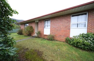 Picture of 43 Baillieu St, Rosebery TAS 7470