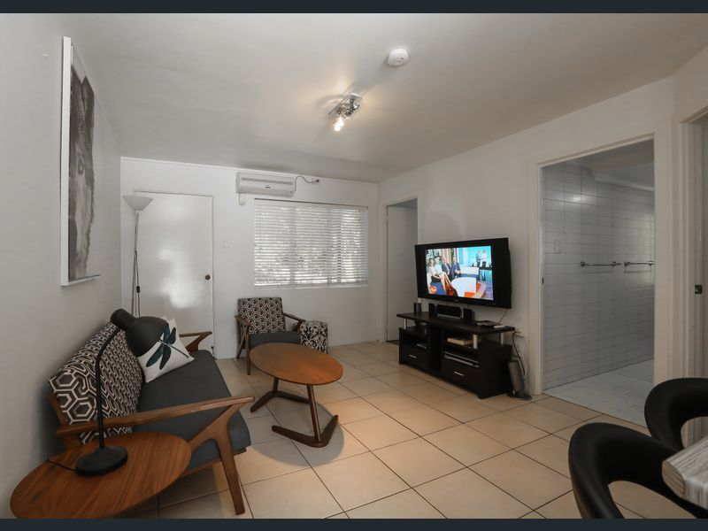 2/74 Sir Fred Schonell Drive, St Lucia QLD 4067, Image 1