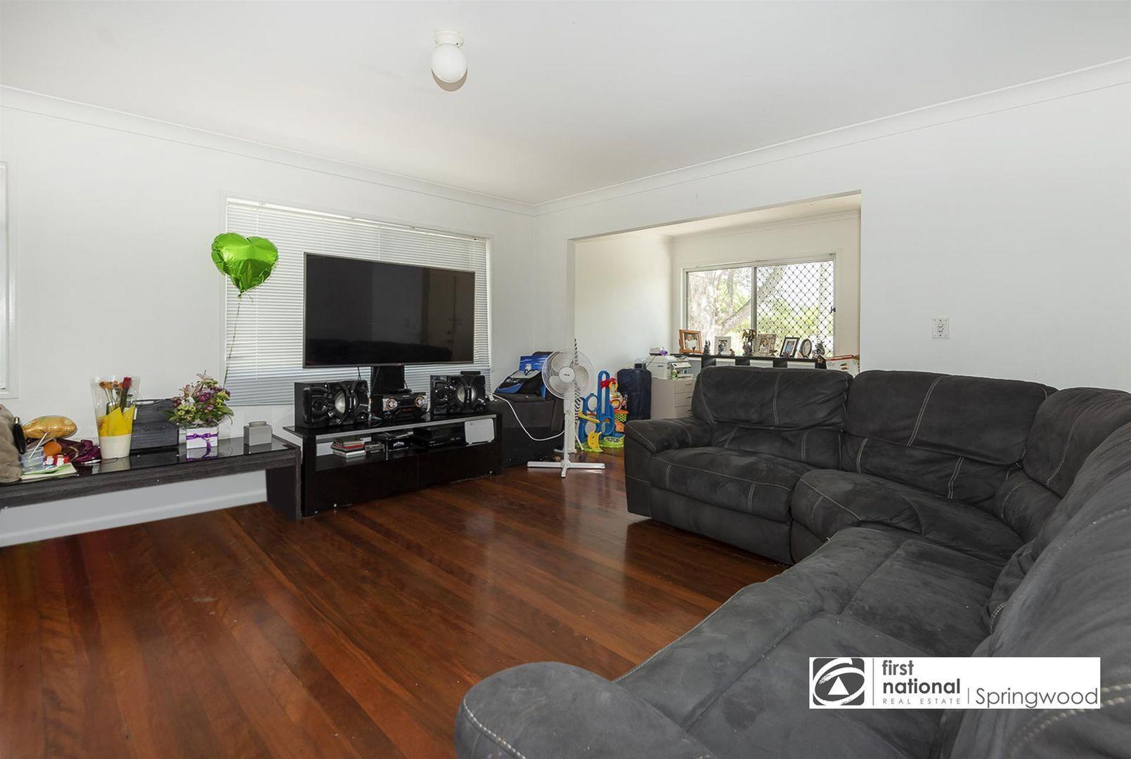 014 Marday Street, Slacks Creek QLD 4127, Image 2
