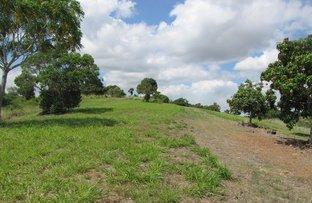 Picture of 32 McEachran Road, Calliope QLD 4680