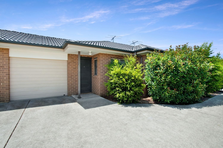 2/35-37 Rawson Street, Aberdare NSW 2325, Image 0