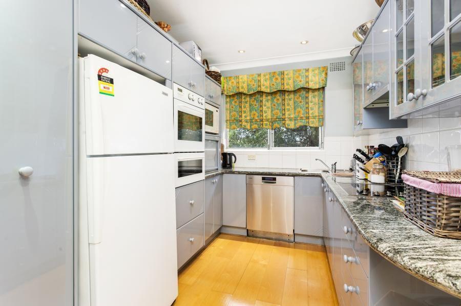 8/134 Frederick Street, Ashfield NSW 2131, Image 2