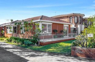 1/23 Robinson Street, Monterey NSW 2217
