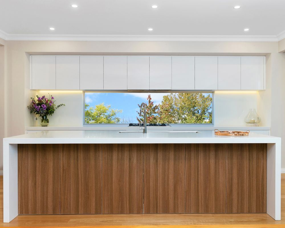 Lot 449 Redden Crescent, Riverstone NSW 2765, Image 1