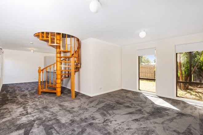 Picture of 14/12 Willowglen Court, DINGLEY VILLAGE VIC 3172